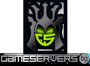 GameServers.bg